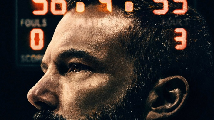 Ben Affleck reunites with director of The Accountant