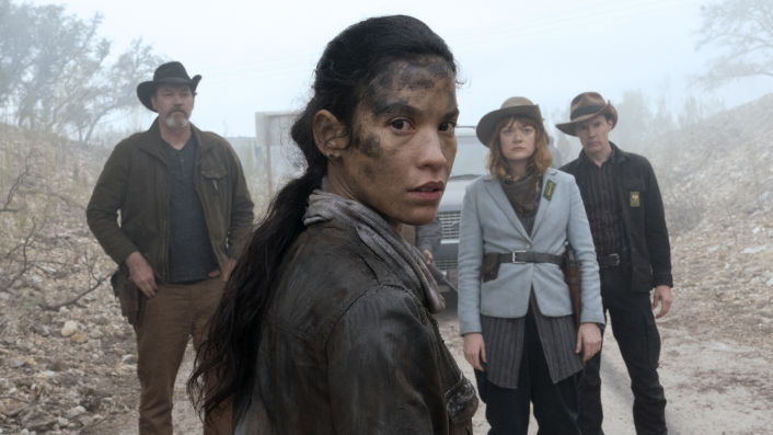 Celebrate Fear the Walking Dead's return with 10 of the most classic zombie kills ever