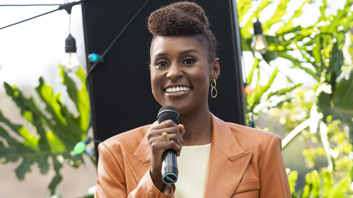 7 reasons why comedy-drama Insecure is such bingeworthy TV