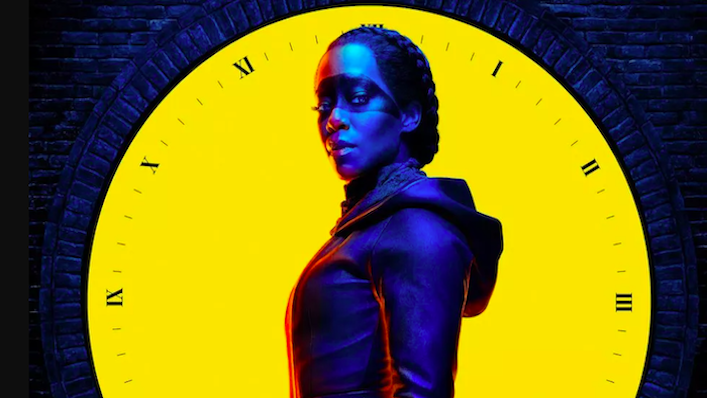 The 2020 Emmy Awards: Watchmen leads with 26 nominations