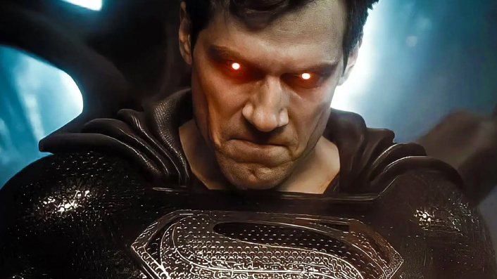 NZ date for Zack Snyder's Justice League confirmed