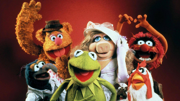 Our guide to The Muppet Show: The Good, The Bad, and The Musical