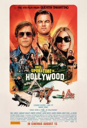 Flicks com au - Find movies, cinemas, times & tickets