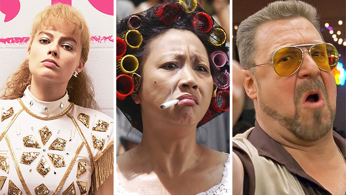 Our updated list of the best comedy movies on Netflix