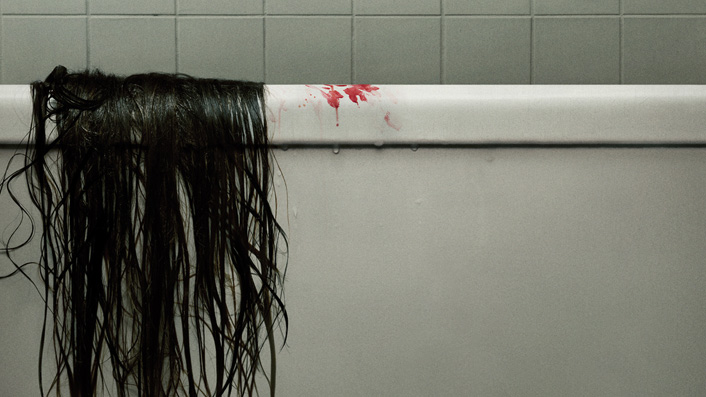 Win tickets to get terrified at our previews of The Grudge