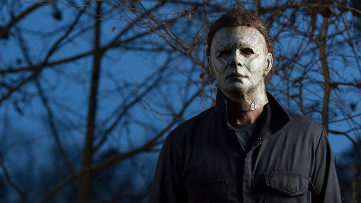 Every Halloween movie, ranked from worst to best