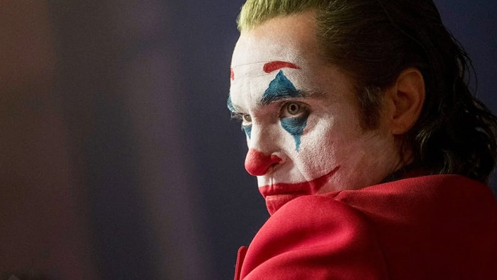 Early look review: Joker is provocative, edgy and political