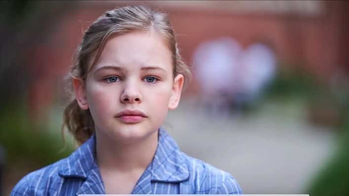 First Day is Australia's first TV show about a transgender child