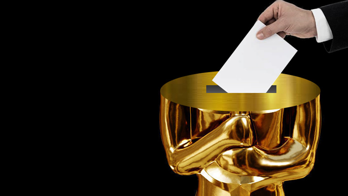 Will you win the great NZ Oscar tipping competition?