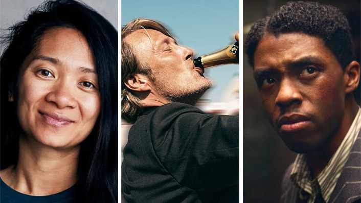Oscars predictions: who should win and who will win