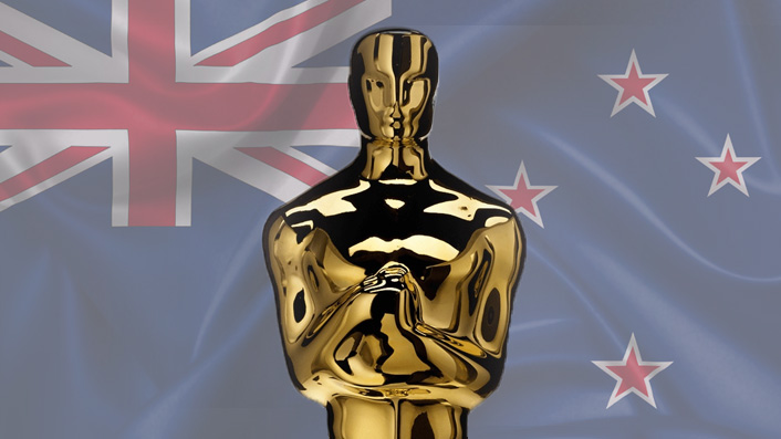 How to watch the Academy Awards in NZ
