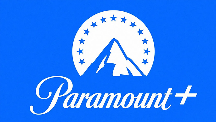 What to expect from new streaming service Paramount+ in Australia