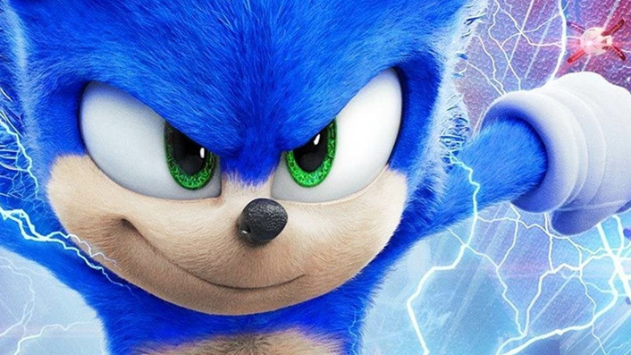 Trailer: Sonic's new design won't haunt your dreams