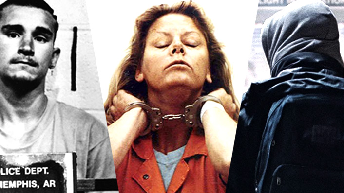 Hooked on Wrong Man? Here's 5 more true crime documentaries to delve into
