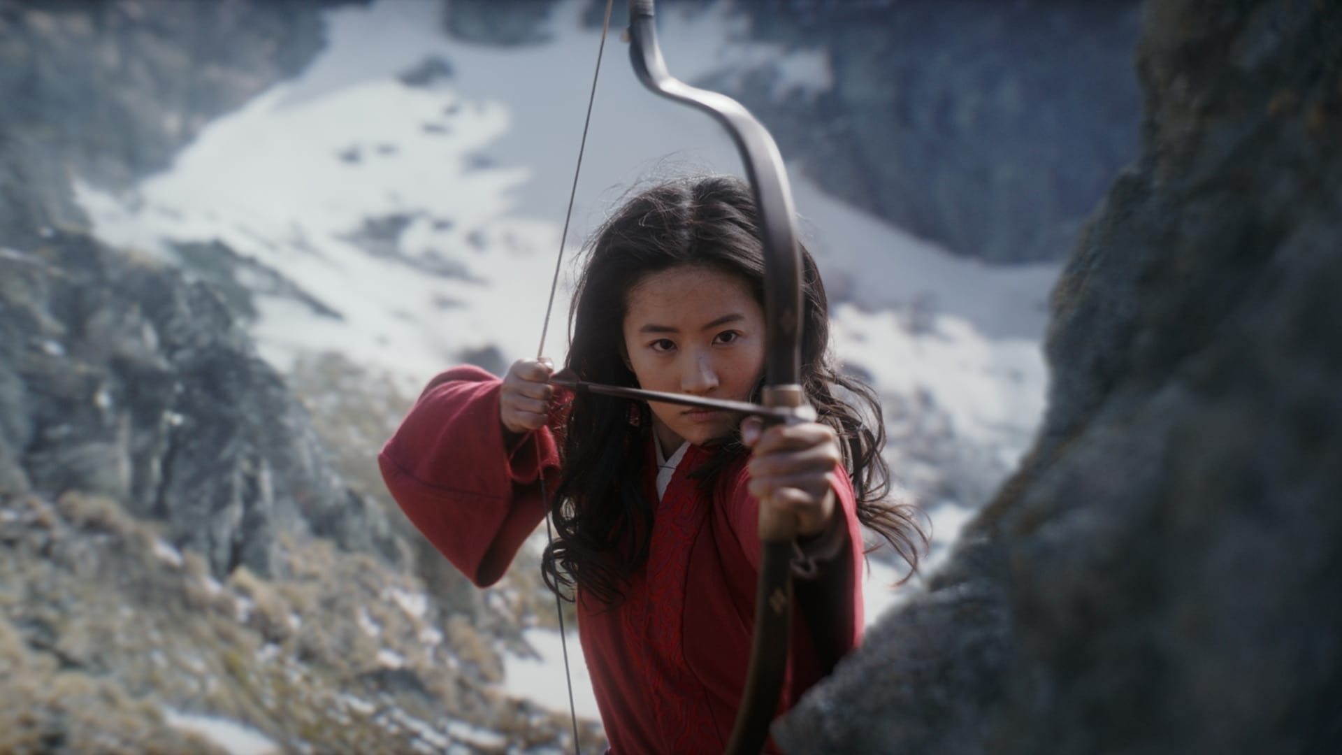 Everything We Know So Far About Mulan From The Cast To The Controversies