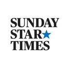 Sunday Star-Times