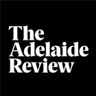 Adelaide Review